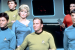 Star Trek technology becomes more science than fiction